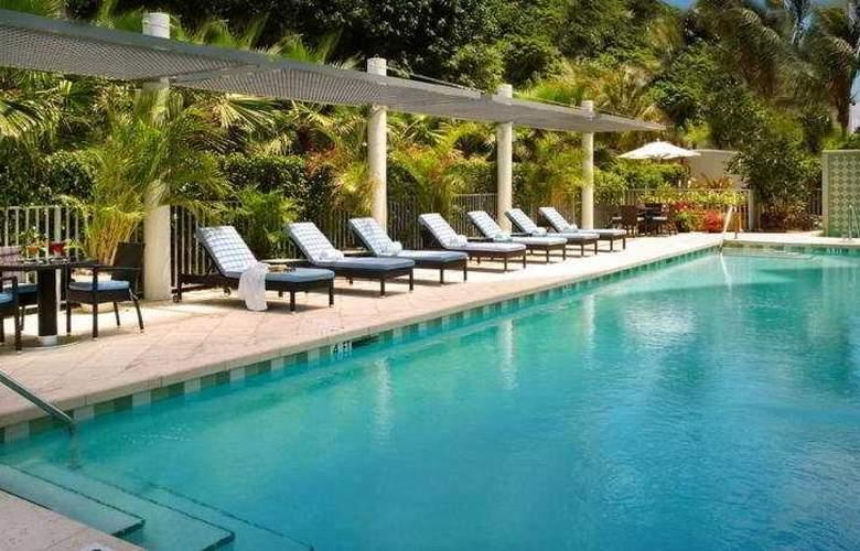 Il Lugano - Pool - 6