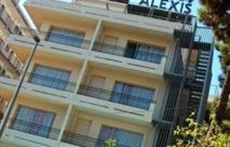 H top Alexis - General - 4