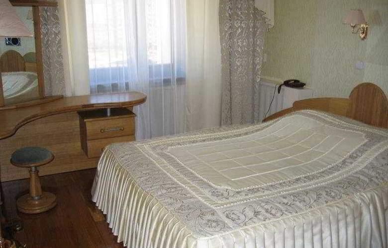 Luchesa - Room - 5