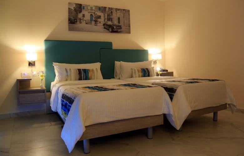 Riviera Resort & Spa - Room - 7