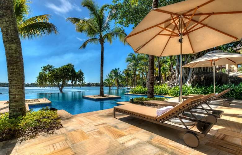 The Westin Turtle Bay Resort & Spa Mauritius - Pool - 15