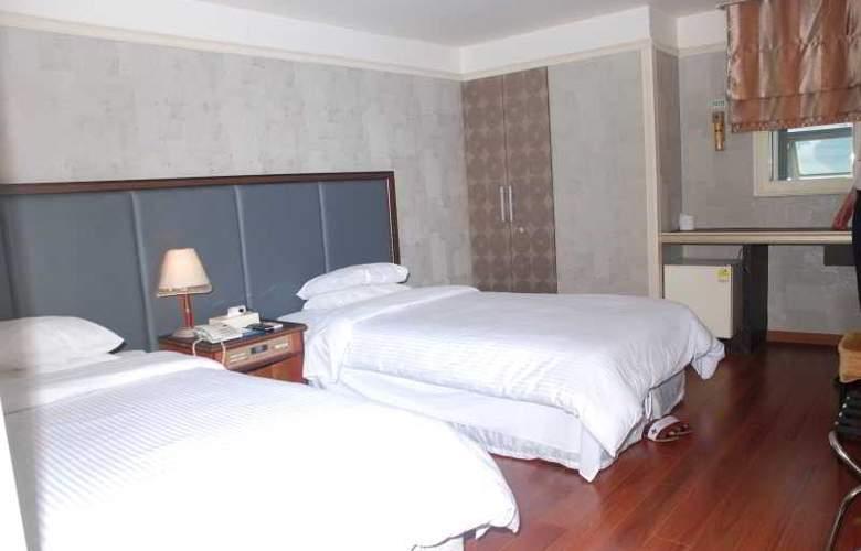 Dongdaemun - Room - 6