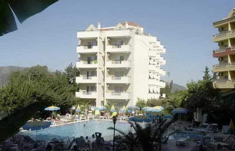 Prestige Hotel & Apart - Hotel - 0