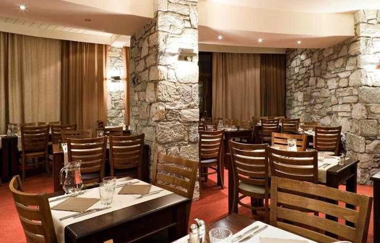 Diva - Restaurant - 3