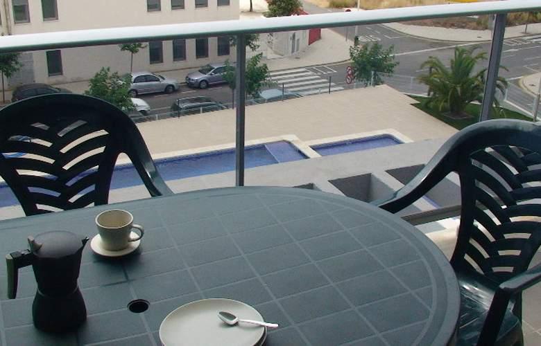 Realrent Don Pedro - Hotel - 6