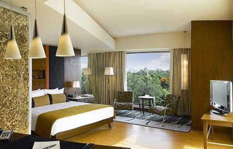 The O Hotel - Room - 2
