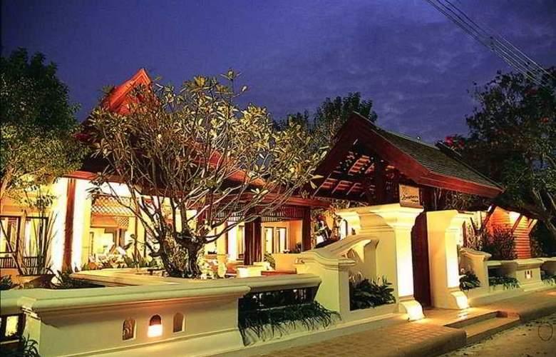 Baan Saen Doi Resort & Spa Chiang Mai - General - 3