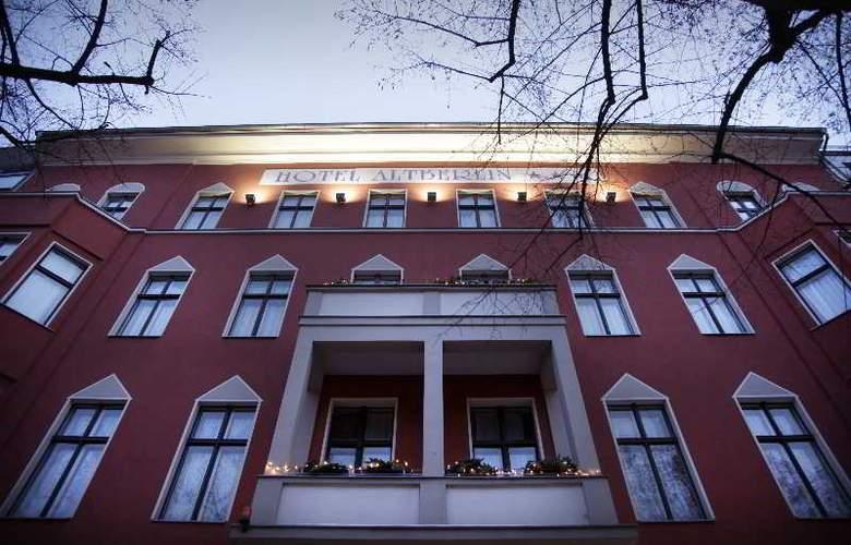 Altberlin - Hotel - 3