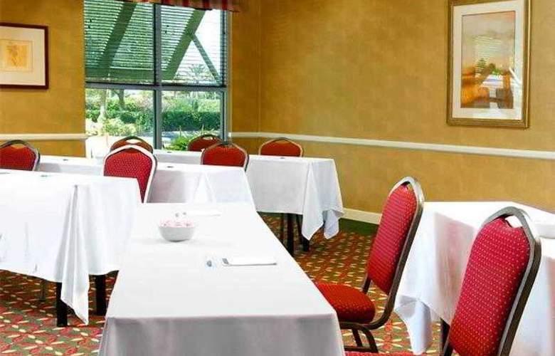 Residence Inn Daytona Beach - Hotel - 20
