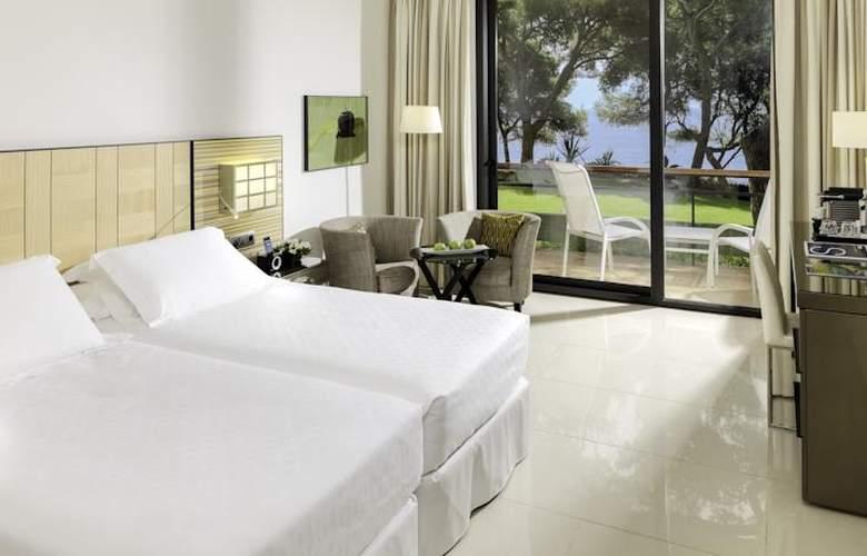 H10 Punta Negra - Room - 2