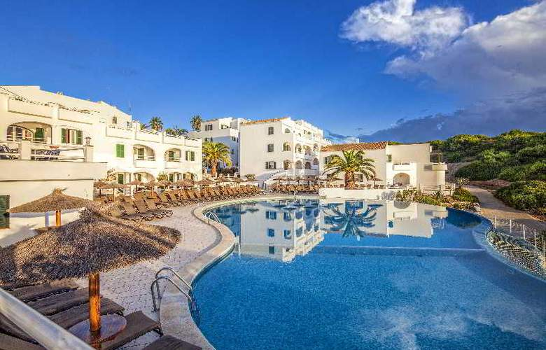 White Sands Beach Club by Diamond Resorts - Pool - 19
