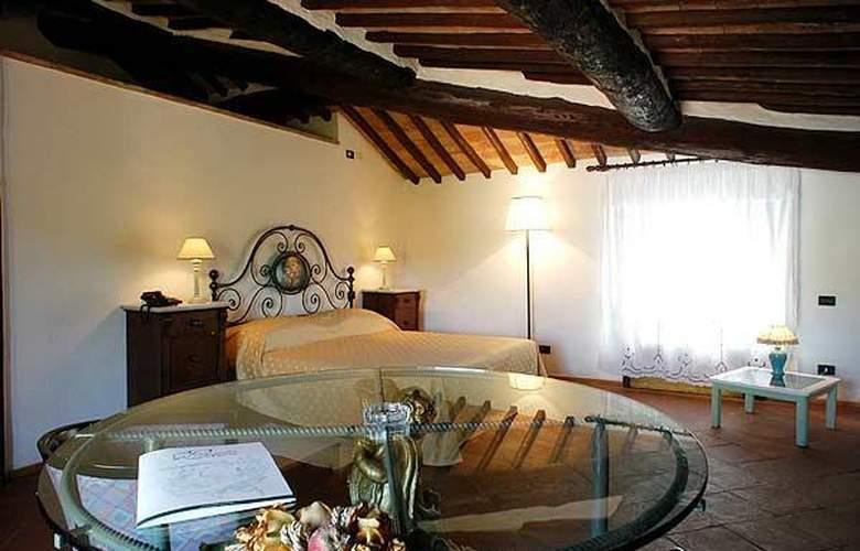 La Locanda Del Ponte - Hotel - 3