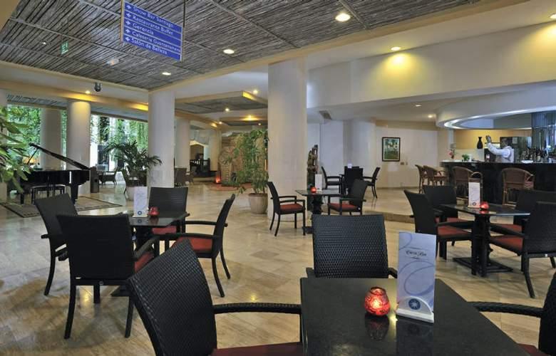 Meliá Varadero - Restaurant - 4