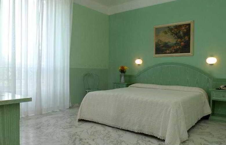 Orazia - Room - 2