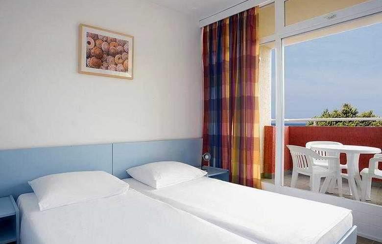 Apartments Sunset Lanterna - Room - 3