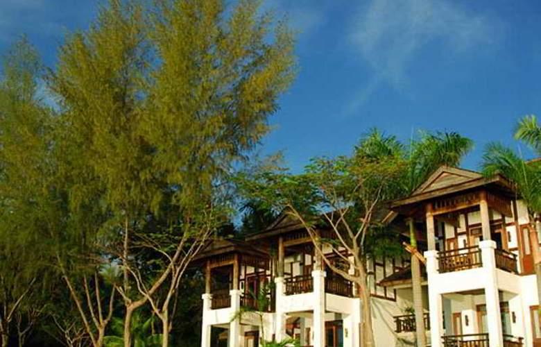 Rebak Island Resort - A Taj Hotel - General - 1