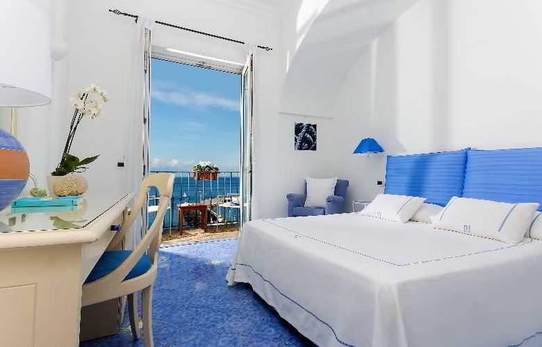 Relais Maresca - Room - 13