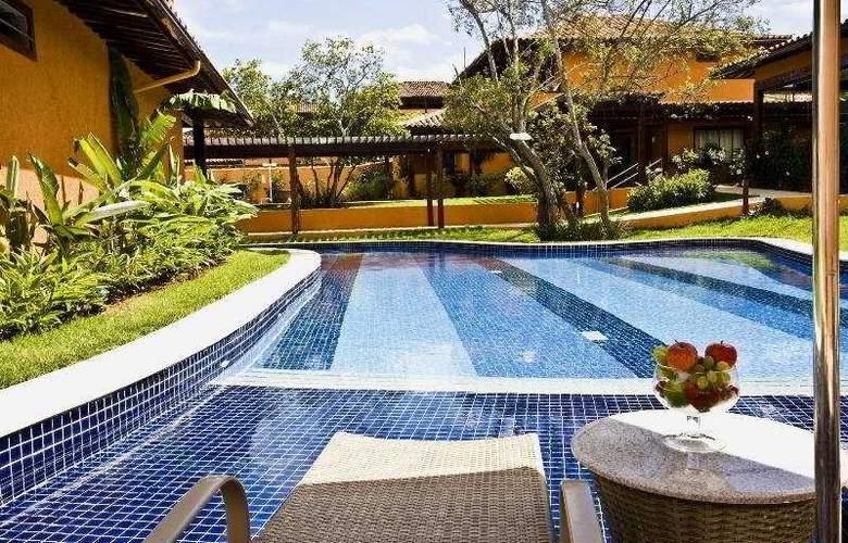 Ferradura Resort Buzios - Pool - 6