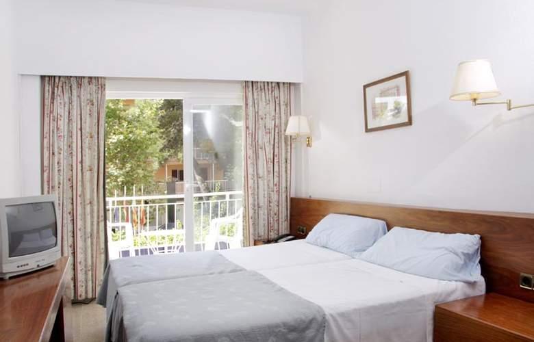 Morlans Villa Ana - Room - 1
