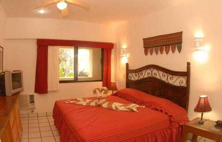 Xaman Ha 7020 - Room - 0