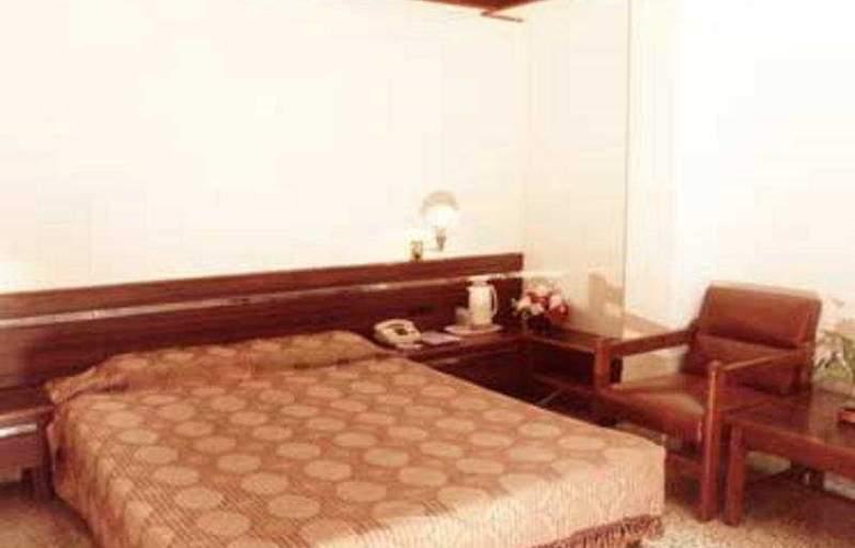 Woodland - Room - 2