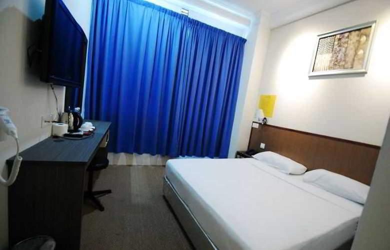 Madras @ Eminence - Room - 8