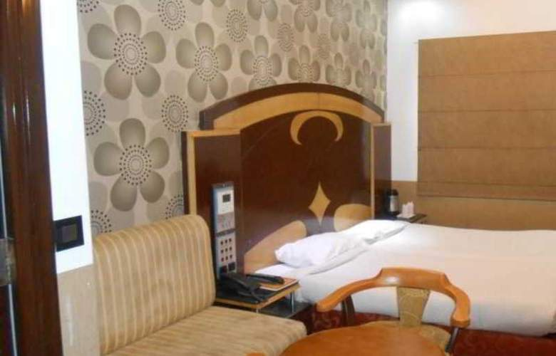 Amar Yatri Niwas - Room - 8