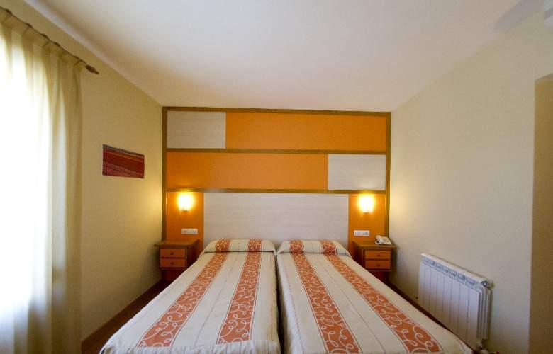 Maestrazgo de Calatrava - Room - 11