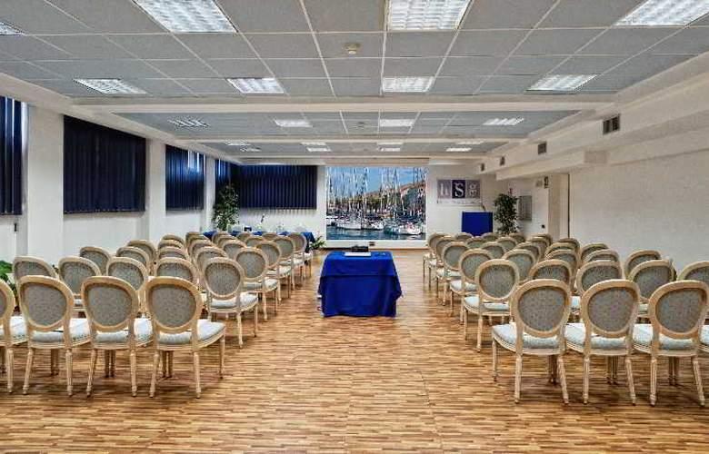 Hotel San Giorgio - Conference - 34