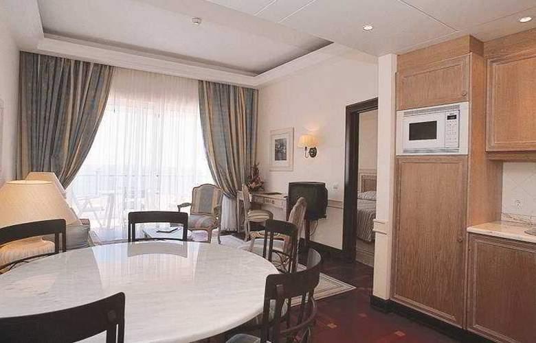 Pestana Royal Premium Ocean & Spa Resort - Room - 2