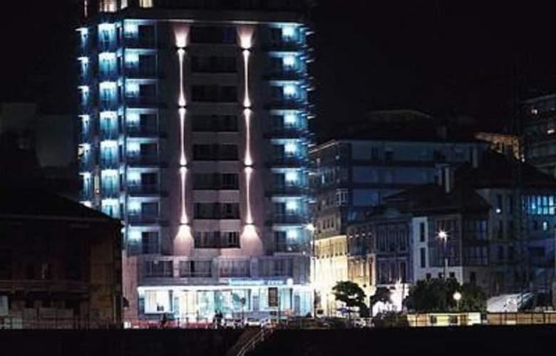 City House Marsol Candás - Hotel - 5