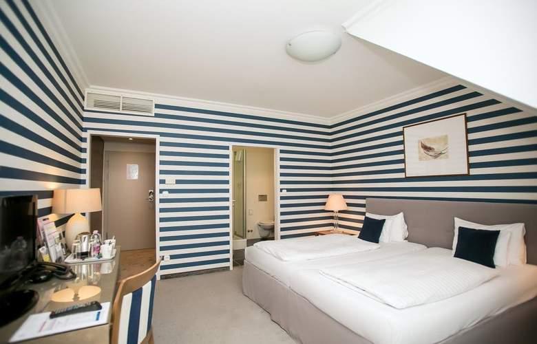 Ambra - Room - 12
