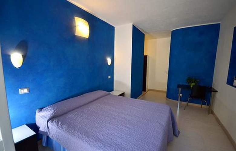 Serena - Hotel - 2