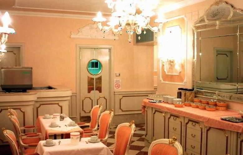 Canaletto - Restaurant - 3