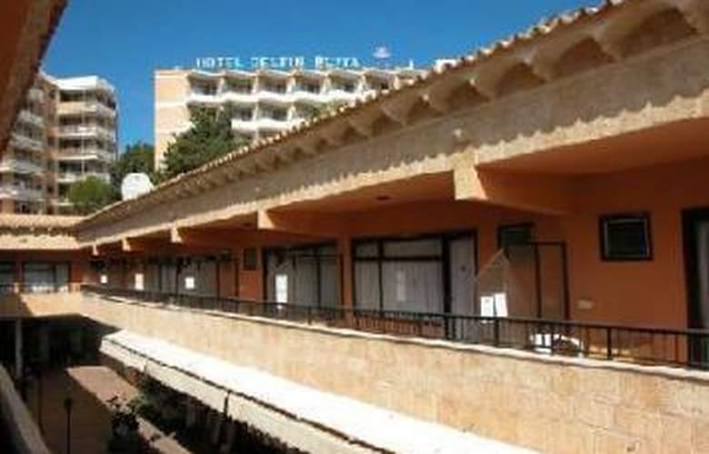 Villanova - Hotel - 0
