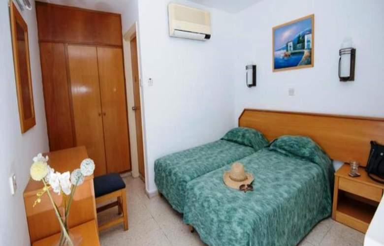 Alonia - Room - 8