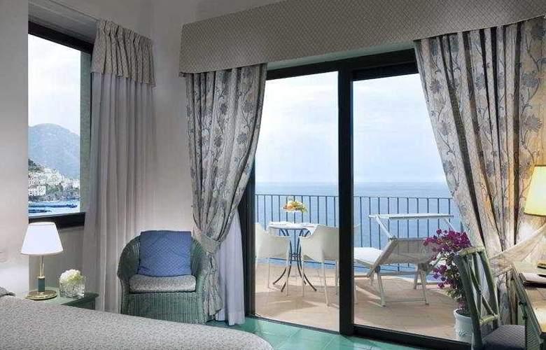 Miramalfi - Room - 4