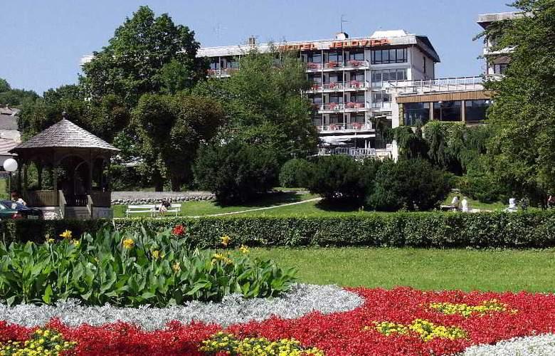 Minotel Jelovica - Hotel - 1