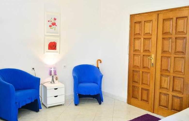 Apartmani Slavica - Room - 25