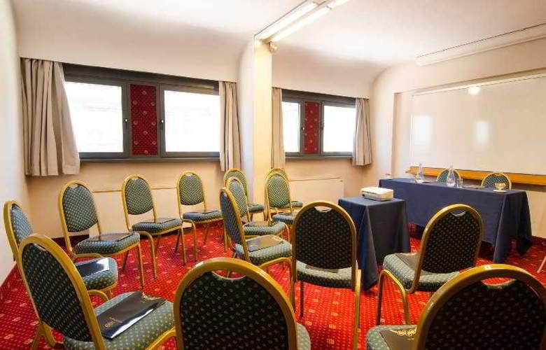 Dei Congressi - Conference - 22