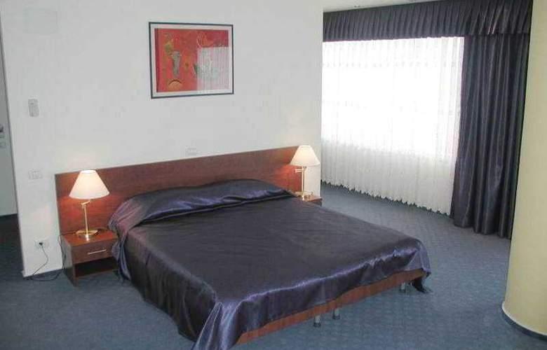 Samaa - Room - 3