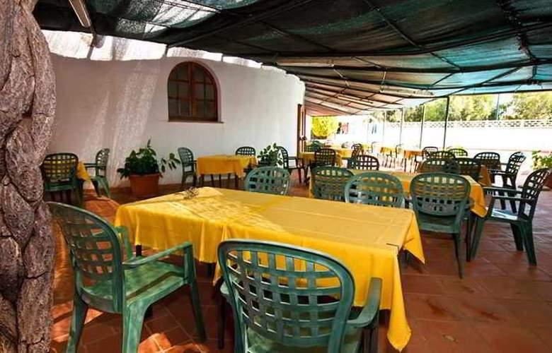 Ristorante L'Aragosta - Restaurant - 8