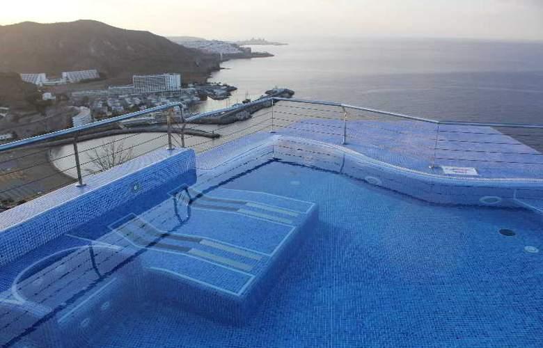 Puerto Azul Servatur - Pool - 21