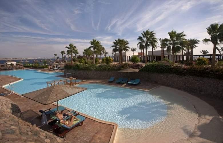 Club Reef Village - Pool - 3