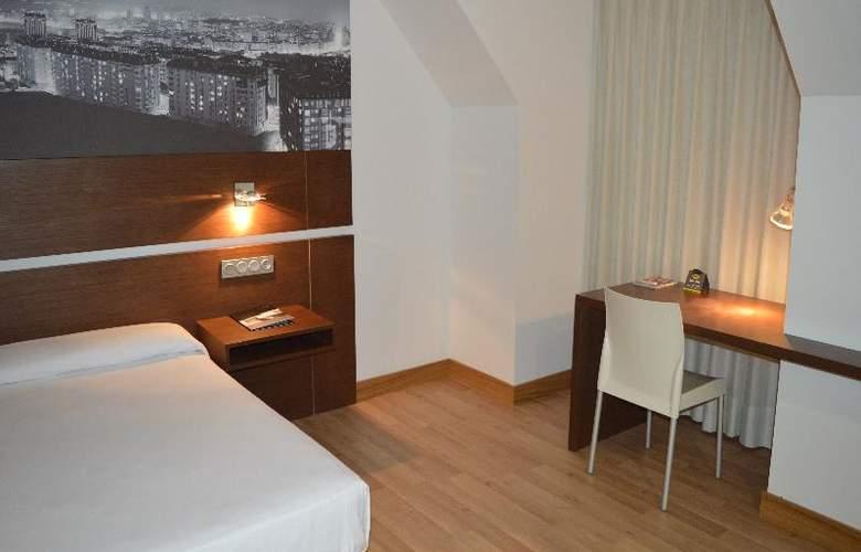 Sercotel Odeon - Room - 20