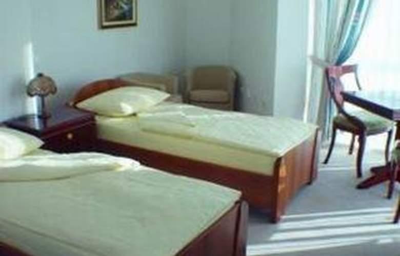 Sunce Hotel Sarajevo - Room - 5