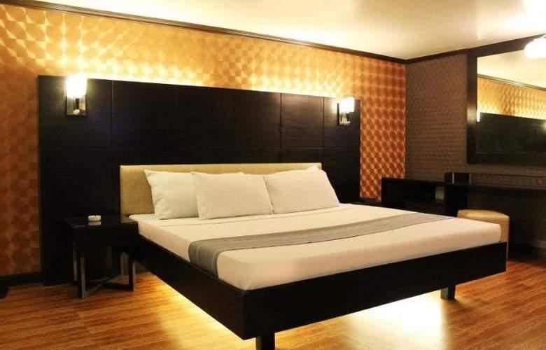 Sohotel - Hotel - 4