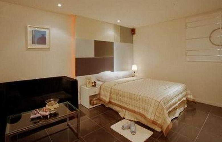 Biwon - Room - 4