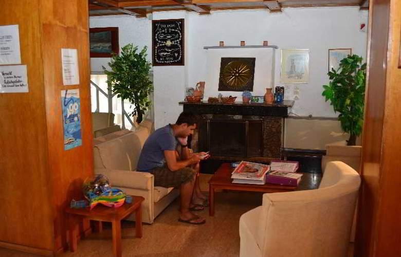 Eden Rock Village Hotel - General - 9