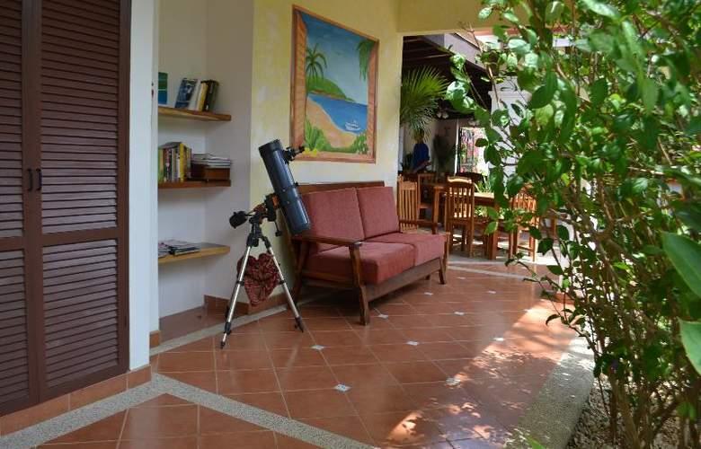 Playa Grande Park - Hotel - 9